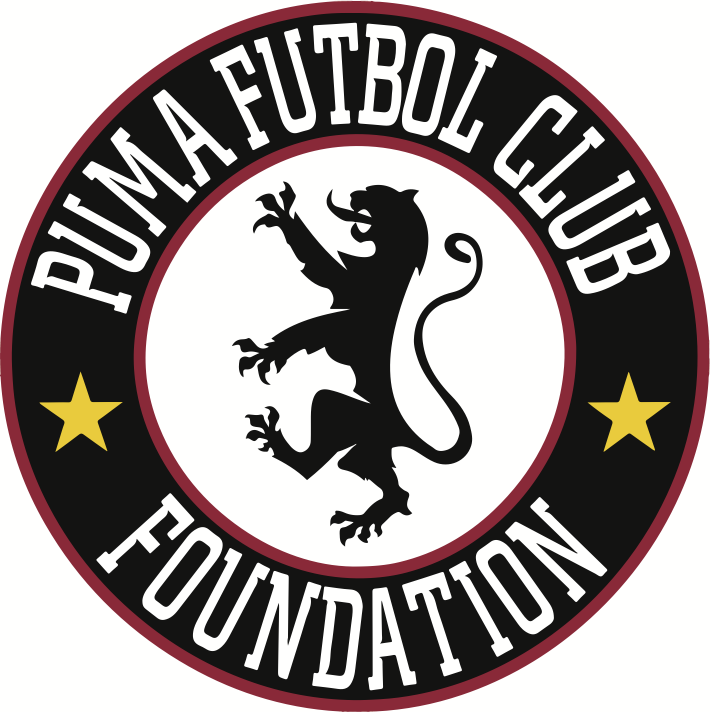 Puma Futbol Club Foundation